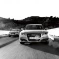 Noul Audi A8 - Foto 4 din 8