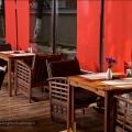 Restaurantul Jadoo - Foto 1 din 6