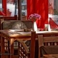 Restaurantul Jadoo - Foto 2 din 6