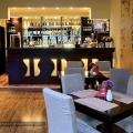Restaurantul Jadoo - Foto 3 din 6