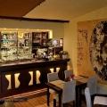 Restaurantul Jadoo - Foto 4 din 6
