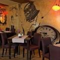 Restaurantul Jadoo - Foto 5 din 6