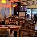 Restaurantul Jadoo - Foto 6 din 6