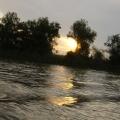 Delta Dunarii, vazuta prin obiectivele noilor camere foto NEX-5 si NEX-3 de la Sony - Foto 10