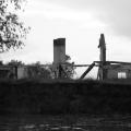 Delta Dunarii, vazuta prin obiectivele noilor camere foto NEX-5 si NEX-3 de la Sony - Foto 20