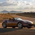 Noul Nissan 370Z Roadster - Foto 3 din 6