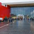 Cele mai performante centre comerciale din Bucuresti - Foto 4 din 5