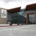 Cele mai performante centre comerciale din Bucuresti - Foto 3 din 5