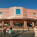 Cele mai performante centre comerciale din Bucuresti - Foto 2 din 5