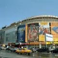 Cele mai performante centre comerciale din Bucuresti - Foto 1 din 5