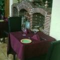 Restaurant Karishma - Foto 2 din 11
