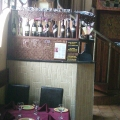 Restaurant Karishma - Foto 3 din 11