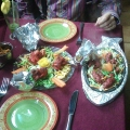 Restaurant Karishma - Foto 4 din 11