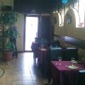 Restaurant Karishma - Foto 5 din 11