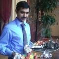 Restaurant Karishma - Foto 6 din 11