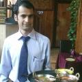 Restaurant Karishma - Foto 7 din 11