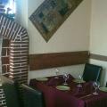 Restaurant Karishma - Foto 10 din 11