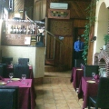 Restaurant Karishma - Foto 11 din 11