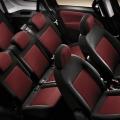Noul Fiat Doblo Panorama - Foto 5 din 5