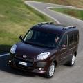 AutoItalia Group a adus noul Fiat Doblo Panorama - Foto 3