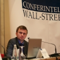 Conferinta Wall-Street M&A Outlook - Foto 7 din 44