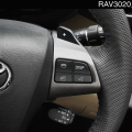 Toyota RAV4 facelift - Foto 5 din 7