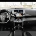 Toyota RAV4 facelift - Foto 6 din 7