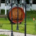 Pivnitele Rhein Azuga si Conacul Urlateanu - Foto 1 din 10