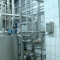 Fabrica de bere Bermas Suceava - Foto 6 din 11