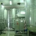 Fabrica de bere Bermas Suceava - Foto 7 din 11