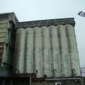 Fabrica de bere Bermas Suceava - Foto 11 din 11