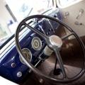 Masini de epoca la salonul de la Bucuresti - Foto 3 din 8