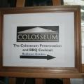 Colosseum - Foto 8 din 10