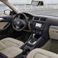 VW Jetta - Foto 7 din 10