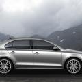 VW Jetta - Foto 9 din 10