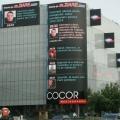 Cocor - Foto 1 din 14