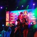 Aerosmith la Bucuresti - Foto 1 din 5