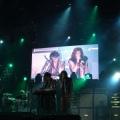 Aerosmith la Bucuresti - Foto 3 din 5