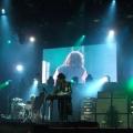 Aerosmith la Bucuresti - Foto 5 din 5