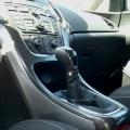 Noul Opel Astra - Foto 17 din 20