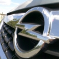 Noul Opel Astra - Foto 11 din 20