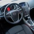Noul Opel Astra - Foto 16 din 20