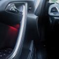 Noul Opel Astra - Foto 18 din 20