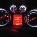Noul Opel Astra - Foto 20 din 20