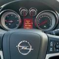 Noul Opel Astra - Foto 19 din 20