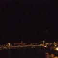 REPORTAJ: Cum isi asteapta Budapesta turistii in sezonul  estival - Foto 5 din 25