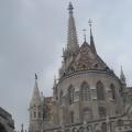 REPORTAJ: Cum isi asteapta Budapesta turistii in sezonul  estival - Foto 6 din 25