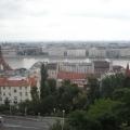 REPORTAJ: Cum isi asteapta Budapesta turistii in sezonul  estival - Foto 7 din 25