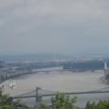 REPORTAJ: Cum isi asteapta Budapesta turistii in sezonul  estival - Foto 9 din 25