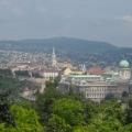 REPORTAJ: Cum isi asteapta Budapesta turistii in sezonul  estival - Foto 10 din 25